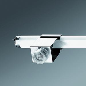 Regiolux LC-OM DIM MICO Sensor|Signalgeber