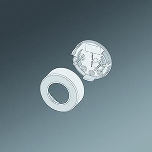 Regiolux LC-OM Sensor KIT