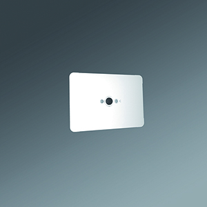 Regiolux LC-OM Sensor KIT 2