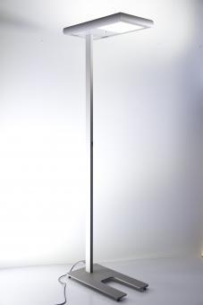 Luxerna Stehleuchte Evolution 5000K